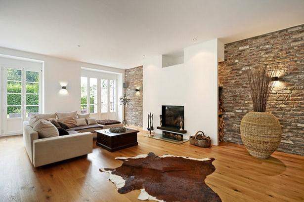 Rustikale Mobel Wohnzimmer