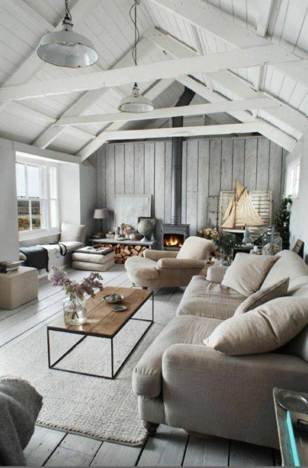 rustikale m bel wohnzimmer. Black Bedroom Furniture Sets. Home Design Ideas