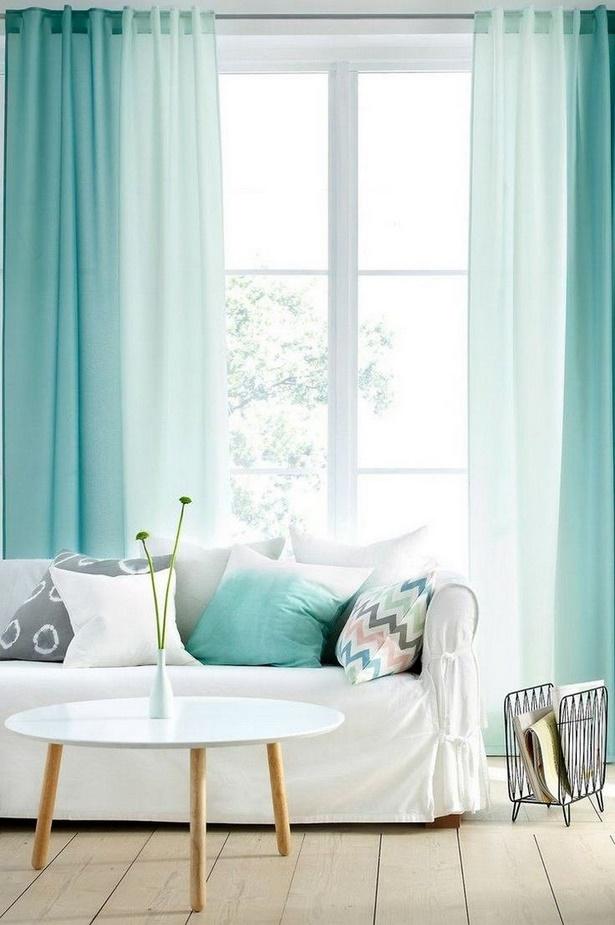 schlaf wohnraum ideen. Black Bedroom Furniture Sets. Home Design Ideas