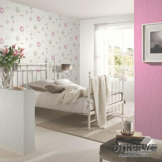 Raumteiler Für Schlafzimmer 31 Ideen Zur Abgrenzung: Schlaf Wohnzimmer Gestalten