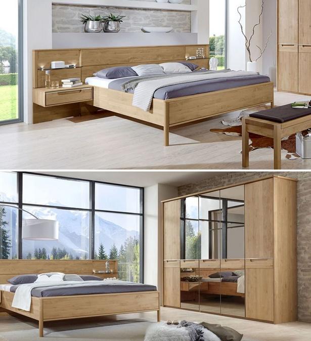 Schlafzimmer bild über bett