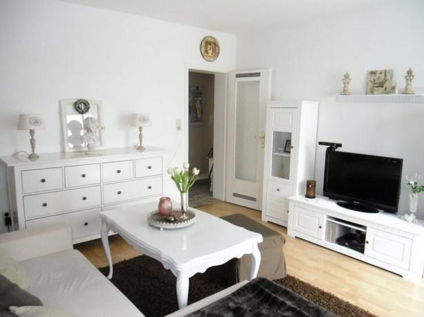 Schlafzimmer boden ideen - Schmales wohnzimmer ...