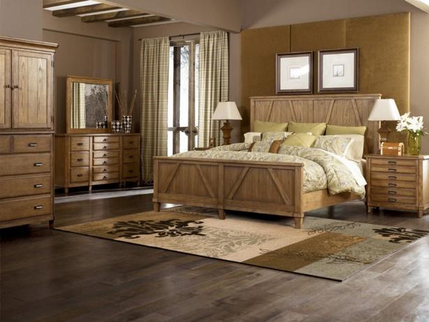 Schlafzimmer boden ideen for Schlafzimmer dunkler boden