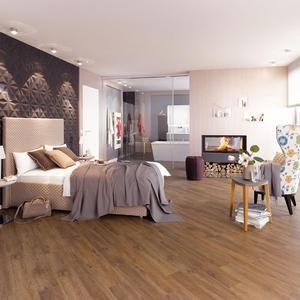 schlafzimmer boden ideen. Black Bedroom Furniture Sets. Home Design Ideas