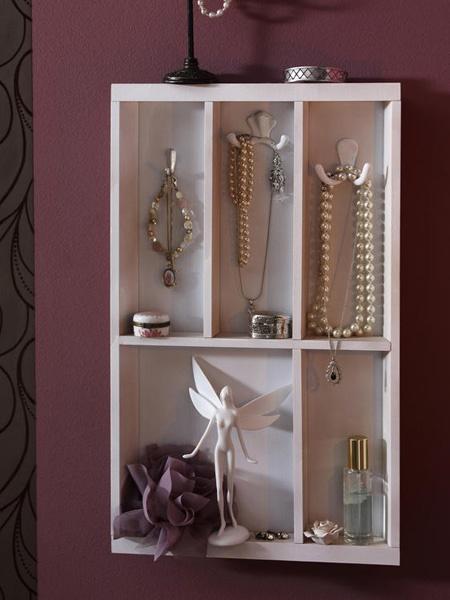 schlafzimmer deko idee. Black Bedroom Furniture Sets. Home Design Ideas