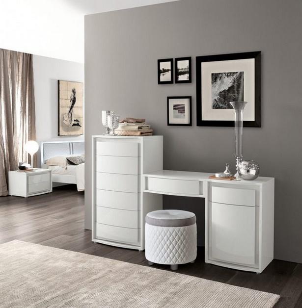 schlafzimmer edel gestalten. Black Bedroom Furniture Sets. Home Design Ideas