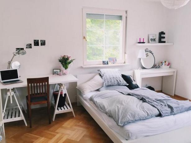 schlafzimmer f r jugendliche. Black Bedroom Furniture Sets. Home Design Ideas