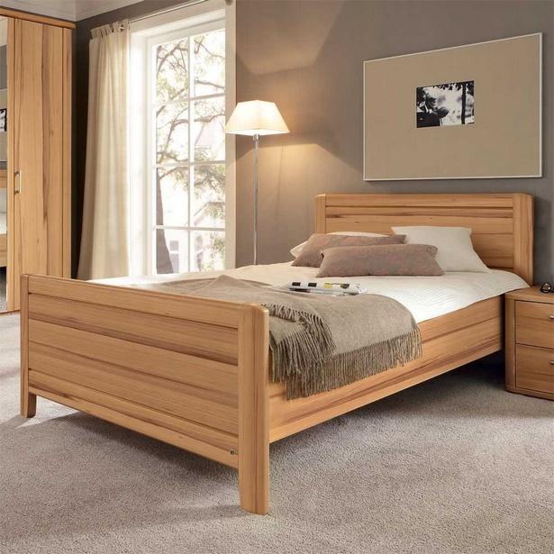 Single Schlafzimmer ~ Wohndesign und Inneneinrichtung