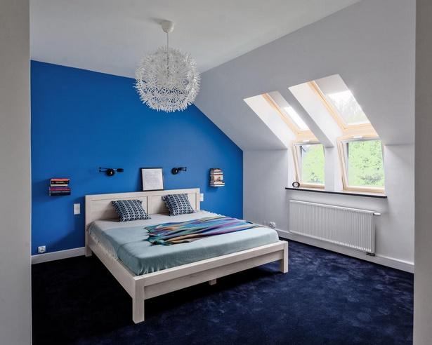 Schlafzimmer gestalten grau wei - Traumzimmer gestalten ...