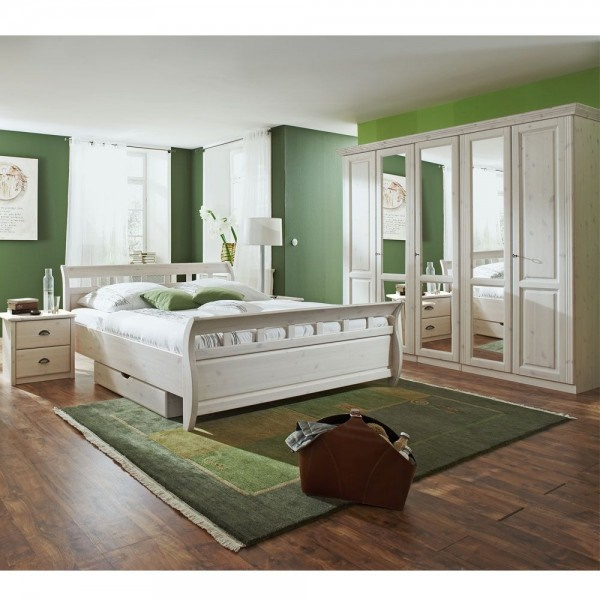 Schlafzimmer Design Youtube: Schlafzimmer Landhausstil Gestalten. Schlafzimmer Im