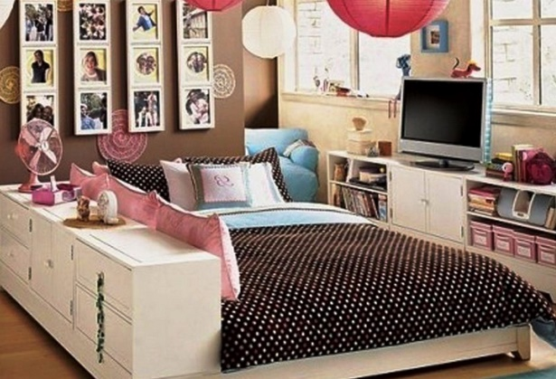 schlafzimmer ideen kleine zimmer. Black Bedroom Furniture Sets. Home Design Ideas