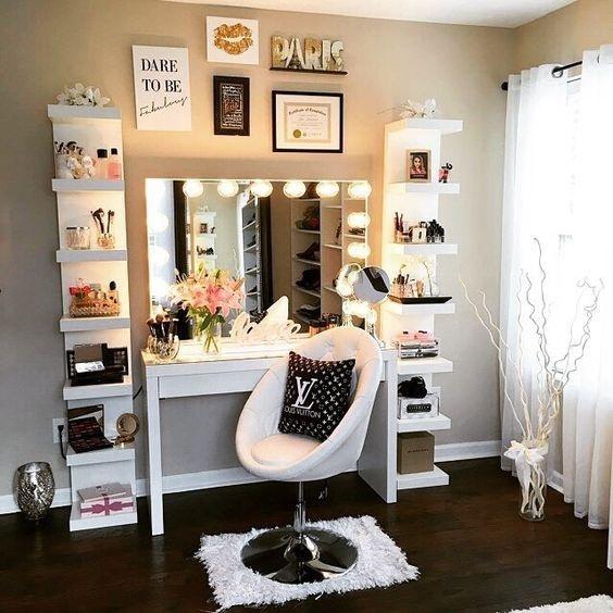 Schlafzimmer: Elegant Schlafzimmer Ideen Für Kleine Räume Mini U2026