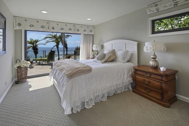 schlafzimmer innenarchitektur. Black Bedroom Furniture Sets. Home Design Ideas