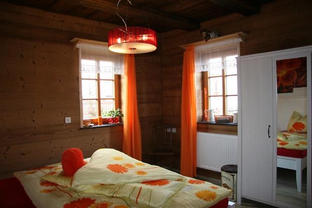 Schlafzimmer Klein Dekoration Fotos | Feiern Sie Das Leben Und Wohnzimmer  Design