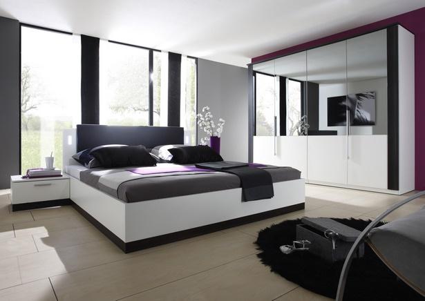 schlafzimmer komplett angebot ForSchlafzimmer Komplett Angebot