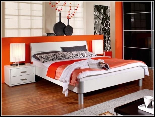 schlafzimmer komplett angebot. Black Bedroom Furniture Sets. Home Design Ideas