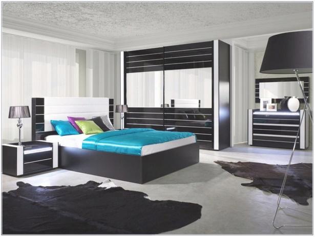 Schlafzimmer komplett angebot for Wohnzimmer komplett angebot