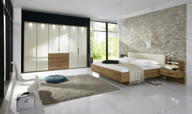 Komplett Schlafzimmer Angebot # Goetics.com > Inspiration Design Raum und Möbel für Ihre Wohnkultur