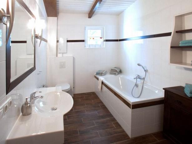 Schlafzimmer kuschelig gestalten - Zimmer gemutlich gestalten ...