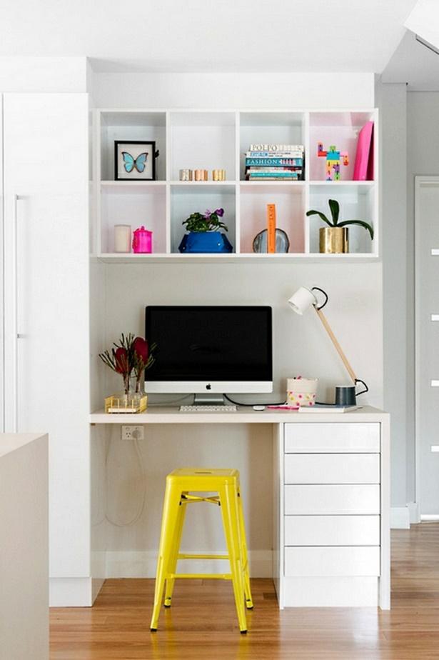 schlafzimmer mit b ro gestalten. Black Bedroom Furniture Sets. Home Design Ideas