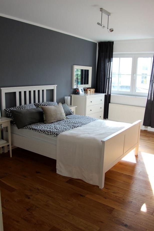 Schlafzimmer mit büro gestalten