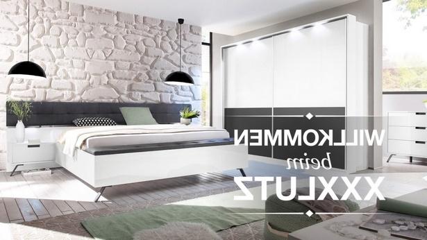 ... Schlafzimmer Mit Fernseher Einrichten Schlafzimmer Einrichten Ideen
