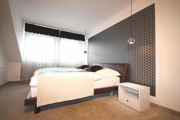 ... schlafzimmer Mit Fernseher Einrichten 20170111184944 Schlafzimmer