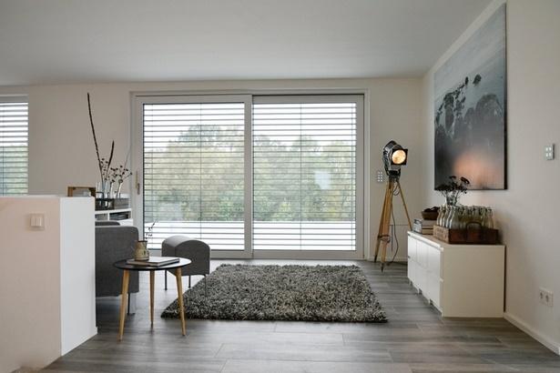 Schlafzimmer Mit Fernseher Einrichten Echtholz Wandboard Fur Fernseher ...