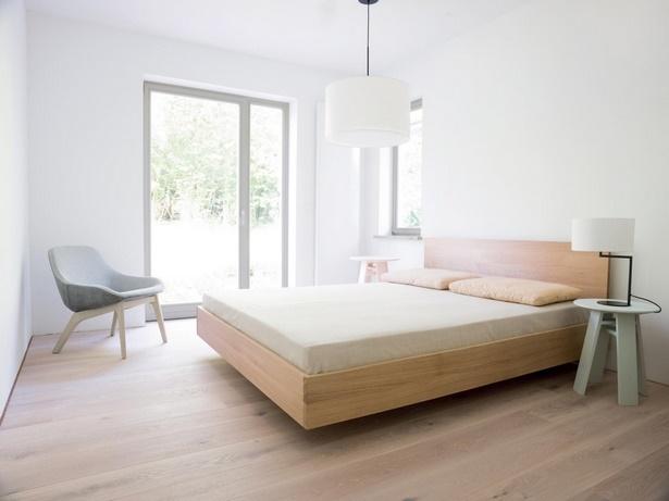 ... Schlafzimmer Mit Fernseher Einrichten Einrichten Von Schlafzimmer