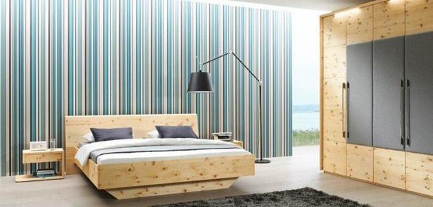 Schlafzimmer modern holz for Schlafzimmer holz modern