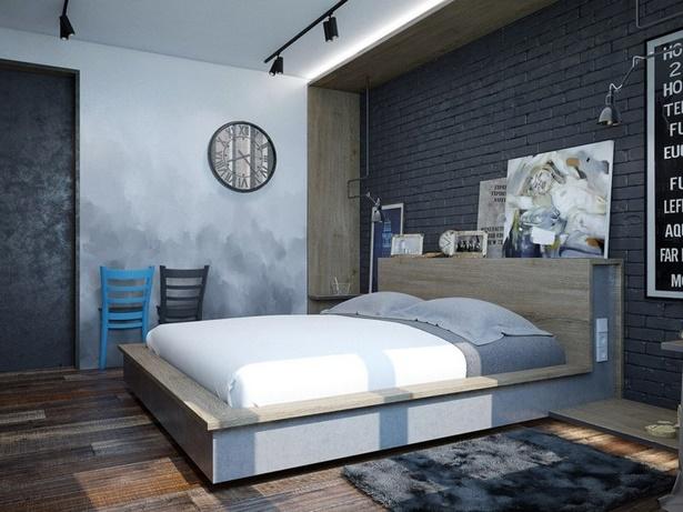 Schlafzimmerschrank Modern Holz Schlafzimmer Modern Weiß Holz ~ Übersicht  Traum Schlafzimmer