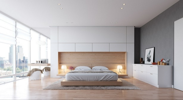 schlafzimmer-modern-holz-67_9.jpg