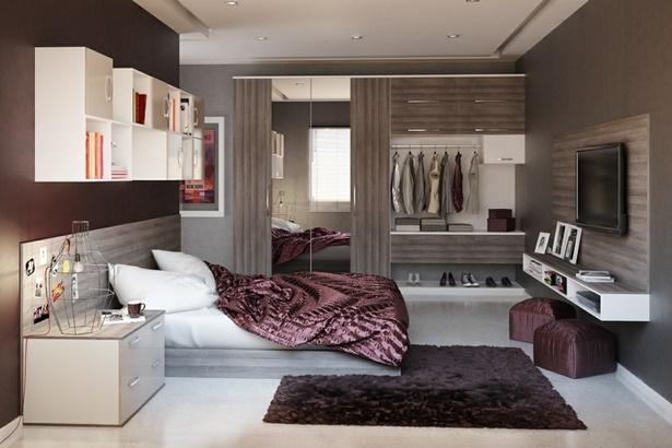 Schlafzimmer modern ideen - Schlafzimmer ideen modern ...