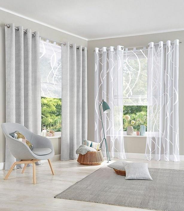 Schlafzimmer ideen modern grau Schlafzimmer Ideen Weis Modern usblife ...