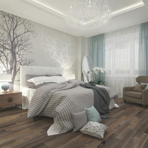 schlafzimmer einrichtung 20 ideen modern usblife innen einrichtung