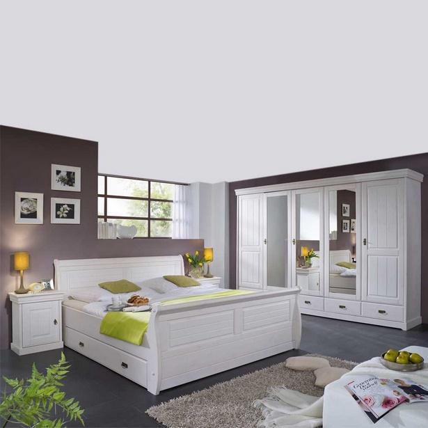 emejing komplette schlafzimmer modern gallery amazing