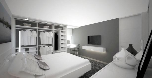 schlafzimmer ohne schrank gestalten. Black Bedroom Furniture Sets. Home Design Ideas
