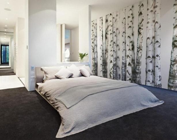 schlafzimmer wei einrichten. Black Bedroom Furniture Sets. Home Design Ideas