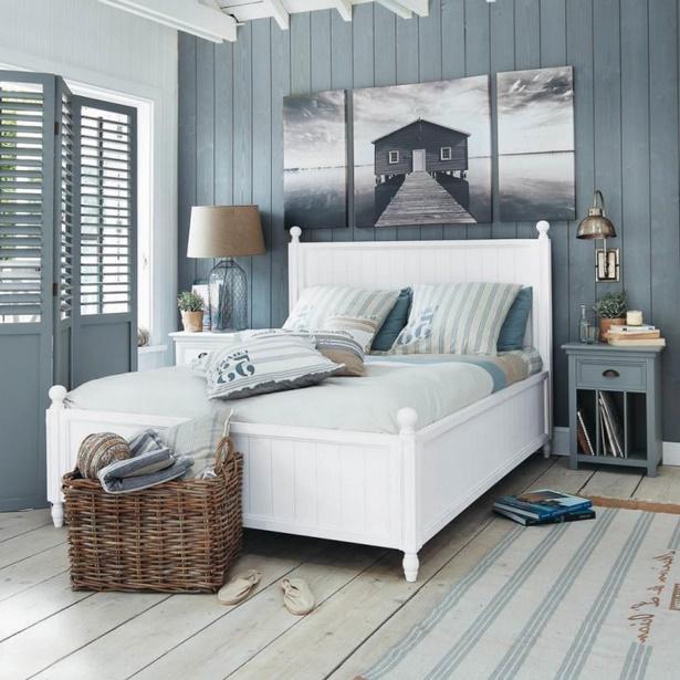 schlafzimmer einrichten wei. Black Bedroom Furniture Sets. Home Design Ideas