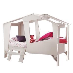 sch ne jugendzimmer ideen. Black Bedroom Furniture Sets. Home Design Ideas