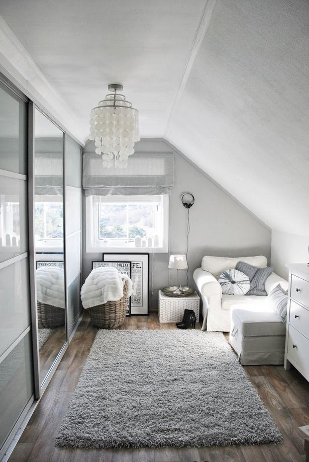 sch ne kleine schlafzimmer. Black Bedroom Furniture Sets. Home Design Ideas