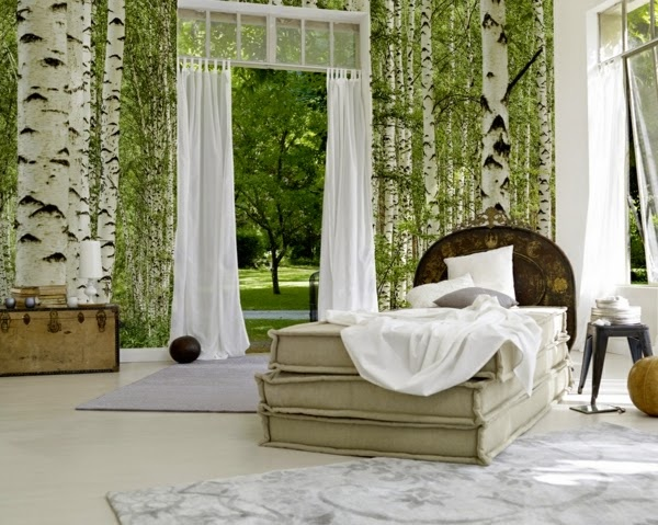 sch ne r ume gestalten. Black Bedroom Furniture Sets. Home Design Ideas