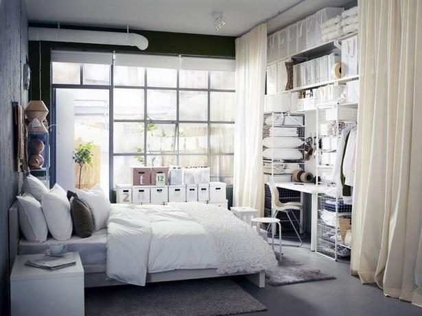 Schöner wohnen schlafzimmer einrichten