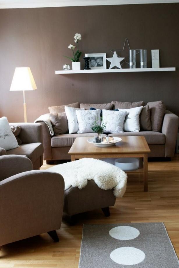 sehr kleines wohnzimmer einrichten. Black Bedroom Furniture Sets. Home Design Ideas