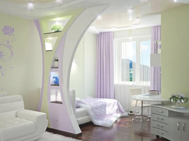 tapeten jugendzimmer beispiele. Black Bedroom Furniture Sets. Home Design Ideas