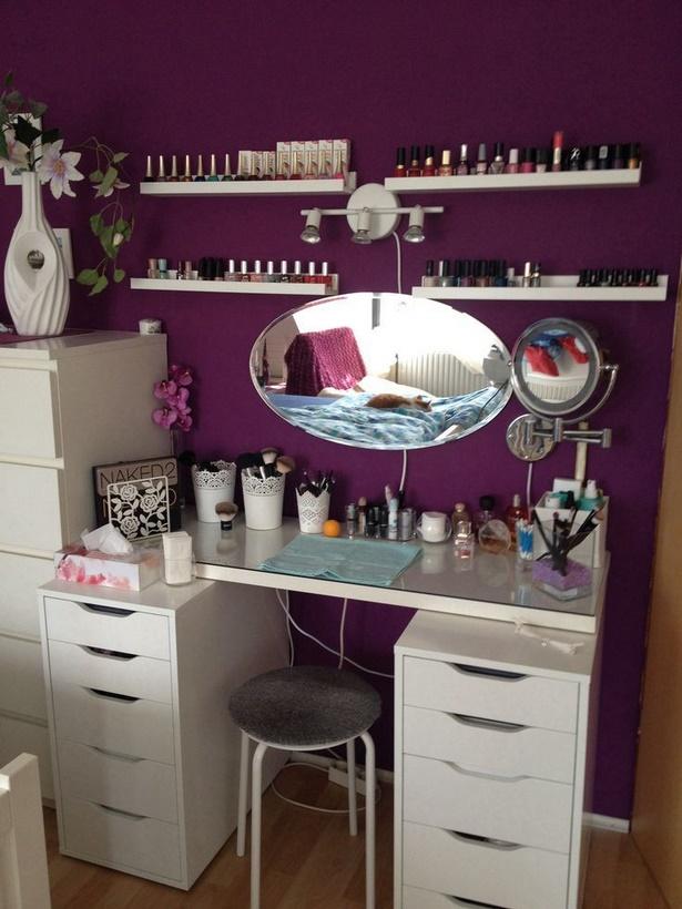 teenager zimmer gestalten. Black Bedroom Furniture Sets. Home Design Ideas