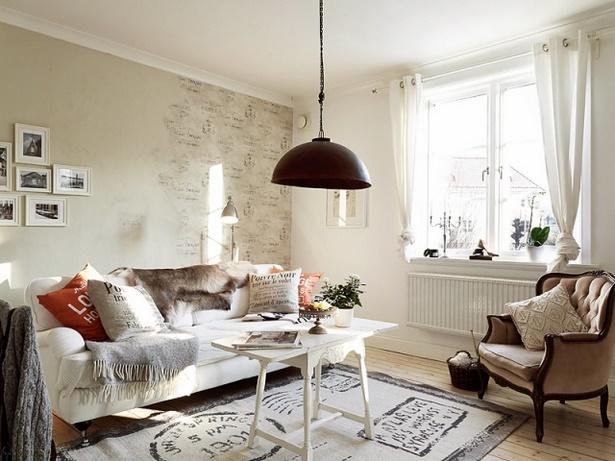 Wohnideen Vintage Wohnzimmer vintage wohnzimmer möbel