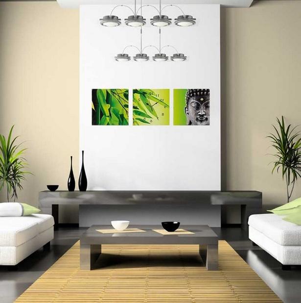 Wandbilder Wohnzimmer Ideen Einzigartig Einzigartige: Wandbilder Wohnzimmer Ideen