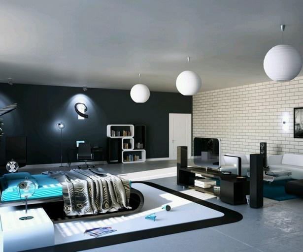 wandfarbe jugendzimmer junge. Black Bedroom Furniture Sets. Home Design Ideas