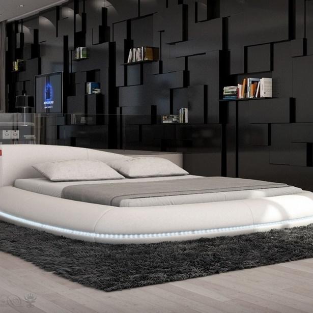 Modern Moderne Wandfarben ~ Wandfarben wohnzimmer modern